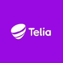 Bild på Telia Bredband 100/100 och Tv & Streaming Stor